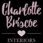Charlotte Briscoe interiors  profile image.