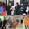 Exhibition Girls Ltd profile image