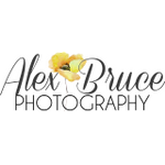Alex Bruce Photography profile image.