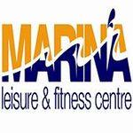marina centre profile image.