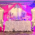 Events by Lady J profile image.
