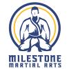 Milestone Martial Arts profile image