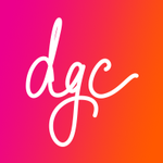 Digennaro Communications profile image.