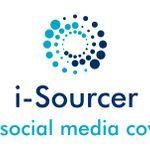 i-Sourcer Ltd profile image.