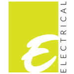 E Electrical profile image.