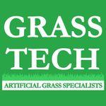 Grass Tech profile image.