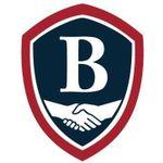 Brian B. Bunn CPA, PLLC profile image.