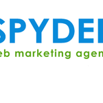 SPYDER, web marketing agency profile image.