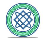 Lada Agency profile image.