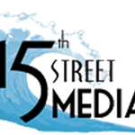 15th Street Media profile image.