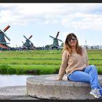 Luxurist Travel Agency profile image.