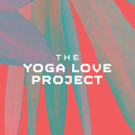 The Yoga Love Project profile image.