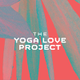 The Yoga Love Project logo