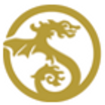 Dragon Financial, Inc. profile image.