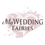 My Wedding Fairies profile image.