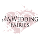 My Wedding Fairies logo
