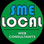 SME Local profile image.