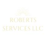 ROBERTS CO profile image.
