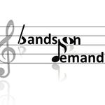 Bands on Demand profile image.