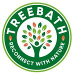 Treebath profile image.