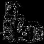 Spence Photographics LLC profile image.