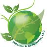 PMathis & Associates, LLC profile image