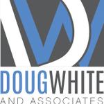 Doug White & Associates profile image.