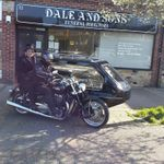 Dale and sons  profile image.