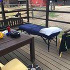 Meadow Physio & Pilates