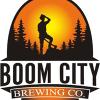 Boom City Brewing Company,LLC profile image