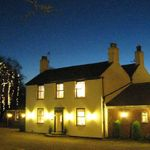 The Old Rectory Hotel, Crostwick profile image.
