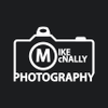 Mike McNally Photography profile image