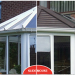 Premier Roof Systems profile image.