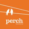 Perch Furniture profile image