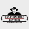 USA Furniture - Leather profile image