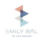 Life.work.balanced profile image.