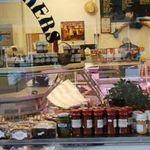 Greedy Pig Butchers Allestree profile image.