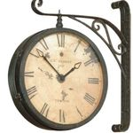 A Matter of Time Bookkeeping, LLC profile image.