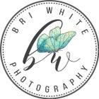 Bri White Photography