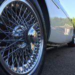 autogleam@sky.com profile image.
