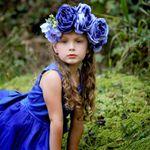GinaG Photography profile image.