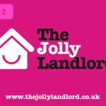 The Jolly Landord profile image.
