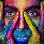 Indie Presence profile image.
