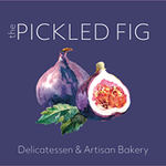 The Pickled Fig profile image.