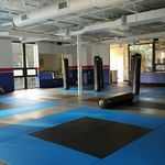 Westchester Martial Arts Inc. profile image.