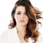 Kornelia Photography profile image.