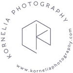 Kornelia Photography profile image.