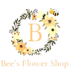 Bee's Flowers profile image