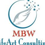 MBW Counseling and Coaching profile image.