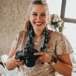 Kaja T Salsman Photography profile image.